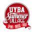 UYBA_SUMMER_VILLAGE_ok-01