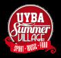 UYBA_SUMMER_VILLAGE_ok-01